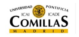 Logo_comillas_ok